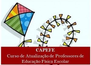 capefe