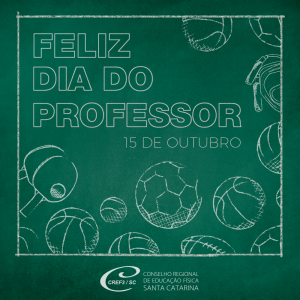 dia-do-professor-04
