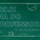 dia-do-professor-BANNER