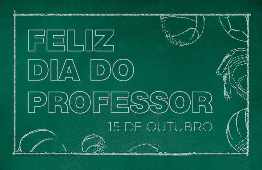 dia-do-professor-BANNER
