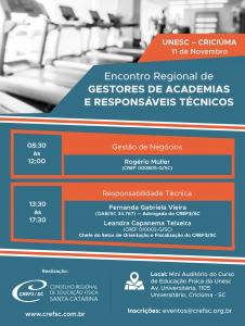encontro_gestores_responsaveis-tecnicos-04