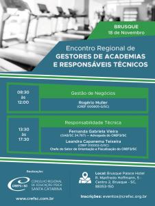 encontro_gestores_responsaveis-tecnicos_brusque