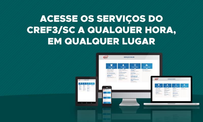 Serviços_online-banner