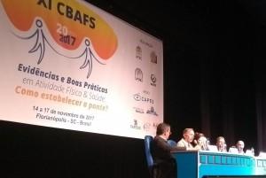 CBAFS