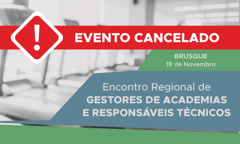 banner-evento-brusque-cancelado