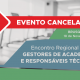 banner-evento-brusque-cancelado