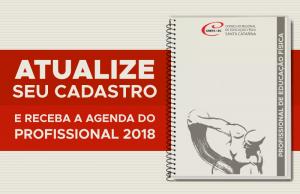 cadastro-agenda