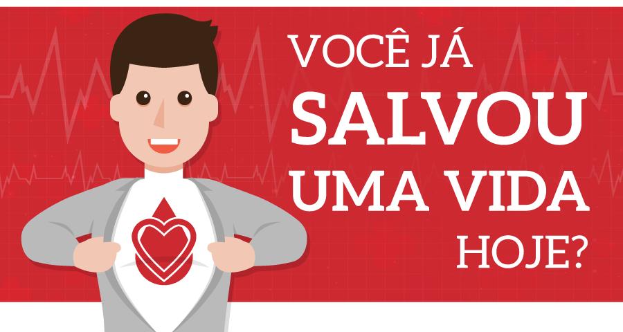 campanha-doação-de-sangue-banner