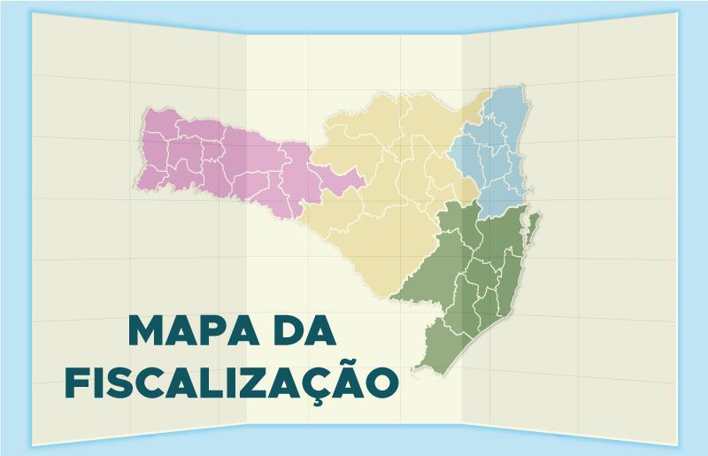 MAPA_Fiscalização-BANNER