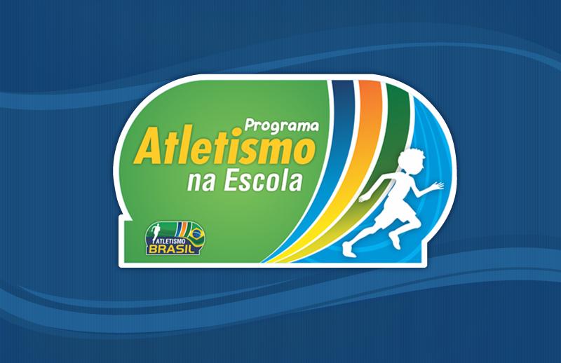 atletismo-na-escola-banner