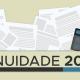 banner-anuidade-2018