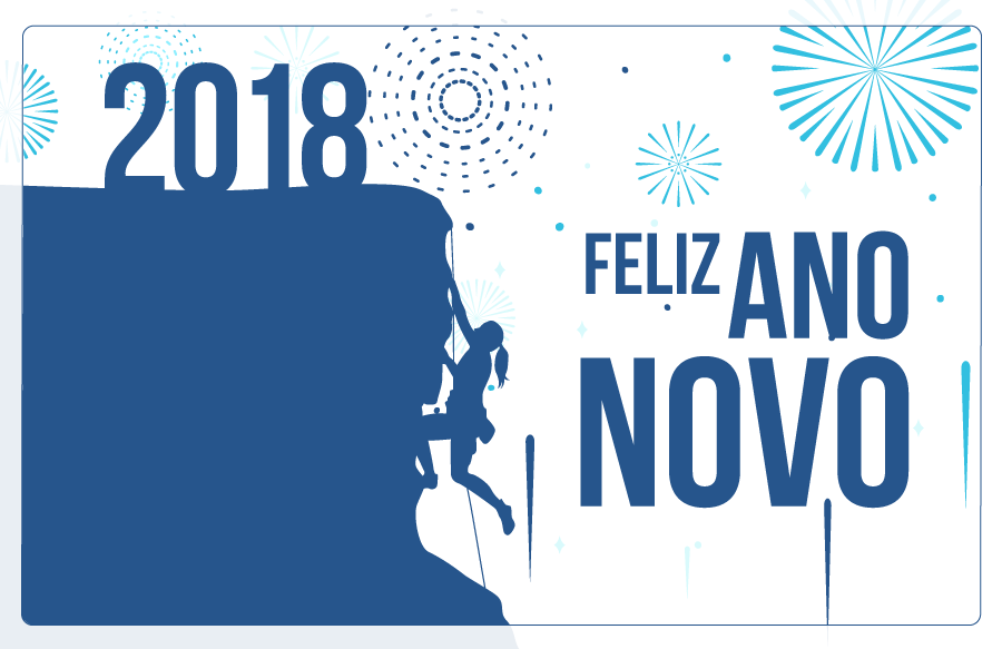 post-ano-novo-02-banner