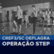 banner-step