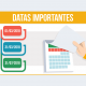 datas-importantes-banner