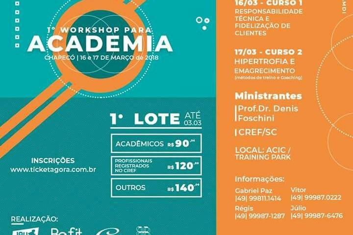 workshop academia1