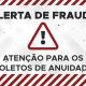 alerta-fraude