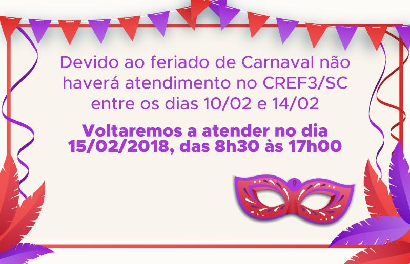 carnaval-aviso-banner
