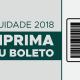 imprima-seu-boleto-banner