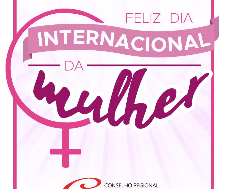 2018-dia-da-mulher