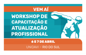 rio-do-sul-banner-workshop