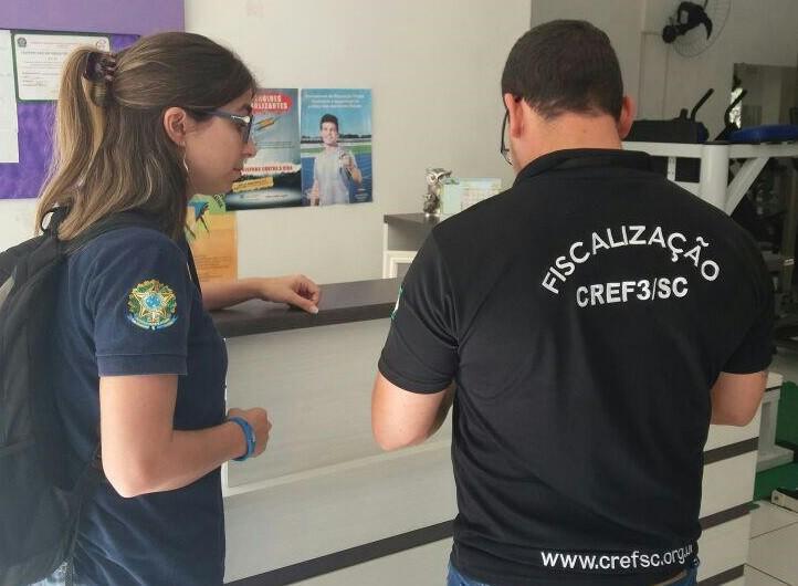 FCZ RS (1)