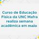 banner-curso-UNC-01