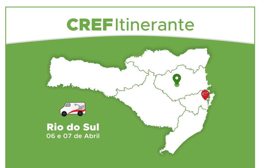itinerante-2