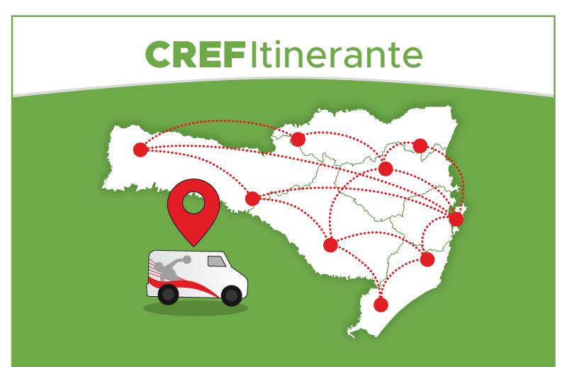 itinerante--banner-generico
