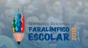 seminario paralimpico