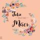 Banner – Dia das Maes