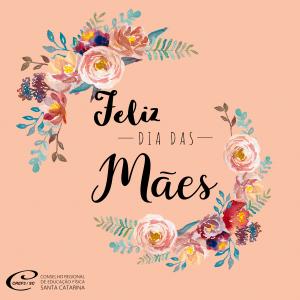 card – Dia das Mães-01