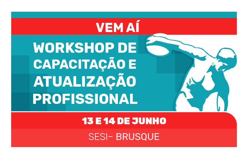 workshop Brusque
