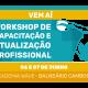 workshop-08