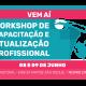 workshop Morro da Fumaça