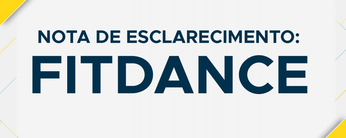 banner-fitdance-01
