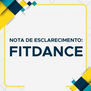 banner-fitdance-02