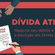 divida-ativa-banner