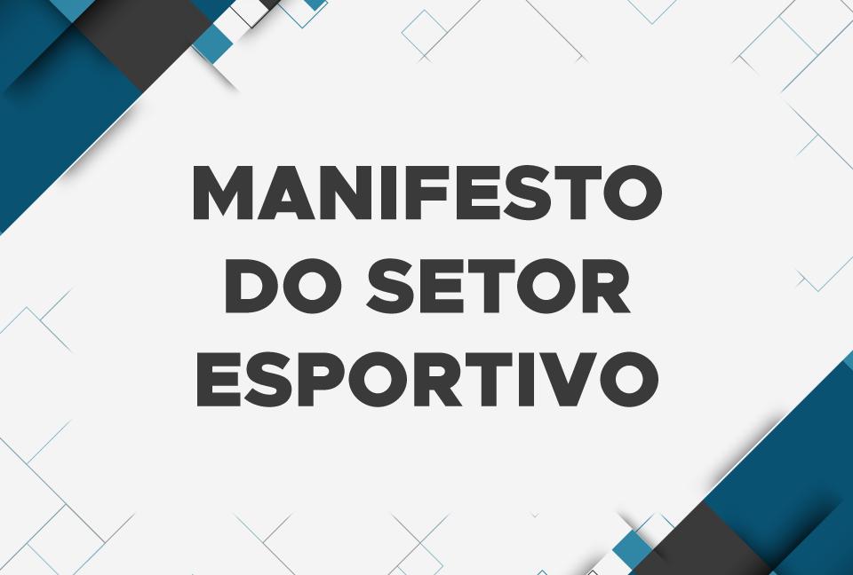 manifesto-do-setor-esportivo-banner