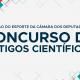 banner-artigos cientificos1