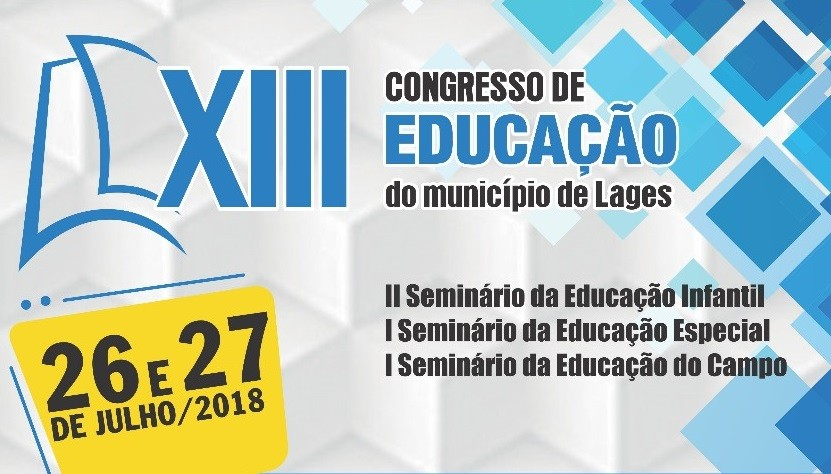 congresso lages