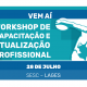 workshop-26