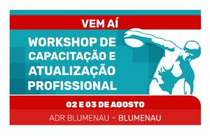 workshop-44