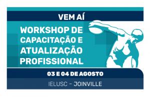 workshop-48