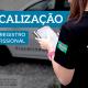banner-fiscalização-02 copiar