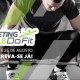 banner-meeting2