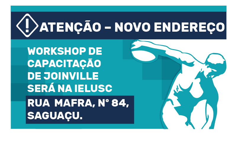 workshop joinville-05