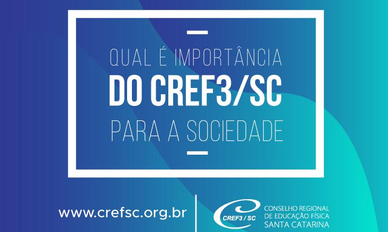 Aimportancia-do-cref3