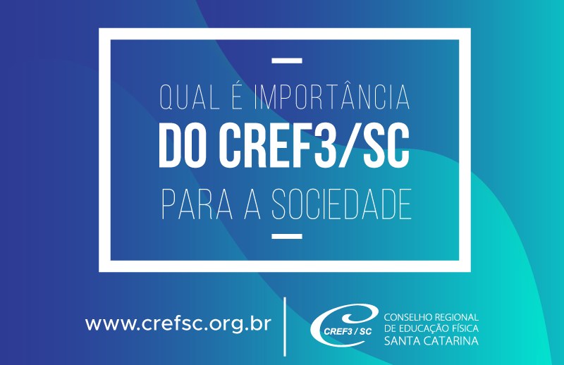 Aimportancia-do-cref3
