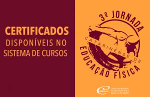 Banner--CERTICADO