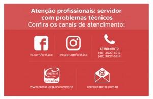 problemas-técnicos